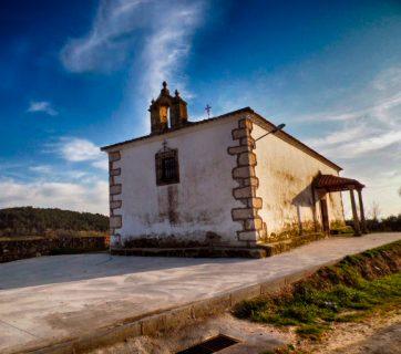 Ermita-Crist