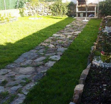 jardin abril 2017-2