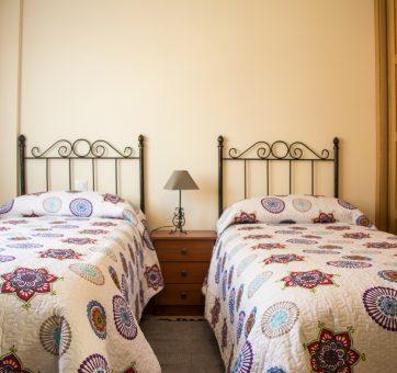 frontal-camas