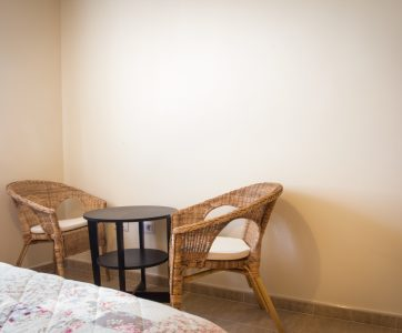 mesas-habita-matrimonio