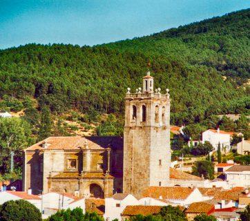 1024px-Santa_María_de_la_Nava-panorámica
